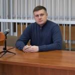 Директору АО «Кировская региональная ипотечная корпорация» вынесли приговор