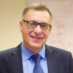 Андрей Скальный уходит с поста министра культуры региона