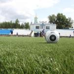 Спортивные клубы Кирова ждут поддержки со стороны властей