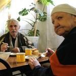 В Кирове стариков и инвалидов из дома престарелых заставляли платить за свои будущие похороны