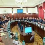В рамках ТОСЭР в Вятские Полянызаходят новые инвесторы