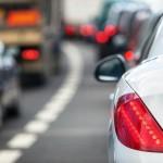 В Кировской области хотят повысить ставки транспортного налога