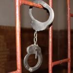 За убийство своей возлюбленной житель Подосиновского района приговорен к 9,5 годам