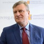 Игорь Васильев: Кроме желания «хапнуть», КРИК ничего не дает