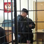 В Кировской области мужчина насмерть забил свою супругу: суд вынес приговор