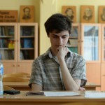 6 декабря кировские выпускники напишут итоговое сочинение