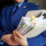 В Афанасьевском районе администрация вовремя не расплачивалась по контрактам с предпринимателями