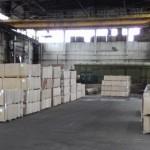 На продукцию «Демьяновских мануфактур» наложили арест