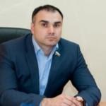 Экс-заместитель Председателя ЗакСобрания Кировской области объявлен в федеральный розыск