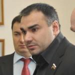 Суд признал объявление в федеральный розыск Гукасова незаконным