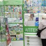 В минздраве прокомментировали проблемы с инсулином в аптеках Кирова