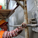 С 1 января в Кировской области повысится размер взноса на капитальный ремонт