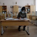 В Кировской области закрыли на карантин 2 школьных класса и 3 группы в садиках