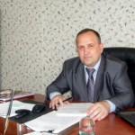 Владимир Логинов досрочно покинул должность главы Яранского района