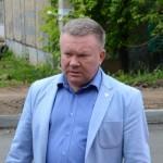 Андрей Менькин покидает пост директора ДДХ