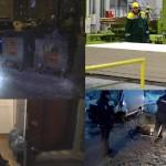 Итоги недели: адские «находки», потрясшие область, смертельные аварии и надежды на лучшее