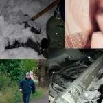 Итоги недели: убитая студентка, нерадивые коммунальщики и неоднозначные решения власти