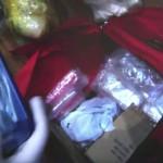 В Кирове преступная группа «отмывала» деньги, полученные от продажи наркотиков, через криптовалюту (биткоины)
