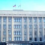 Кировская область получила более 61 млн рублей из резервного фонда Президента РФ на ремонт образовательных учреждений