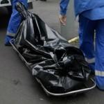 В Кирово-Чепецке обнаружен скелетированный труп: устанавливается личность