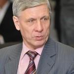 Умер Василий Сураев