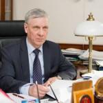 У директора «Кировского молочного комбината» Василия Сураева не выдержало сердце