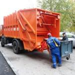 Тариф на мусор в Кировской области увеличится в 5 раз