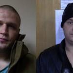 Кировская полиция устанавливает потерпевших от действий обвиняемых в вымогательстве