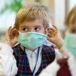 Роспотребнадзор: заболеваемость ОРВИ и гриппом в Кировской области не превышает эпидемический порог