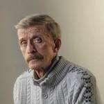 Умер артист «Театра на Спасской» Николай Забродин