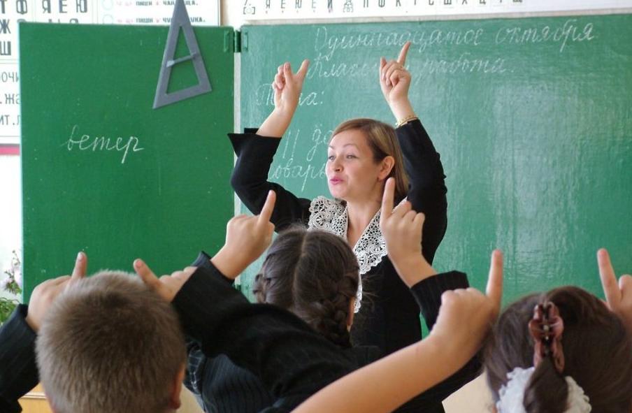 Приказ губернатора кировской области о повышении заработной платы 2021 год