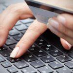 Жительница Кирово-Чепецка стала жертвой мошенника при покупке авиабилетов в Интернете