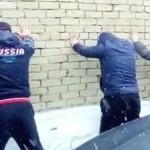 В Котельничском районе поймали банду мужчин, которые совершили кражу и изнасилование