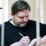 Завтра будет вынесен приговор экс-губернатору Кировской области Никите Белых