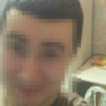 В Казани нашли тело 26-летнего кировчанина: рядом с мужчиной лежала веревка