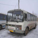 После вмешательства прокуратуры возобновлен автобусный маршрут «Киров- Кильмезь»