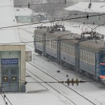 В Кировской области продлят право на льготный проезд на железнодорожном транспорте пригородного сообщения