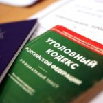 В Кирово-Чепецком районе мужчина скрылся с места ДТП, а позже заявил, что его машину угнали