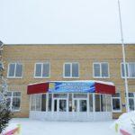 В Нолинске построят новое здание для опорной школы