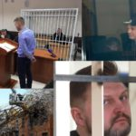 Итоги недели: громкие коррупционные скандалы – завязки и развязки…