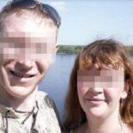 «Лучше мы, чем какой-то маньяк»: пара из Волгограда месяцами насиловала свою 12-летнюю дочь