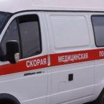 В Кировской области обнаружили мужчину с травмами: перед смертью он сказал, что его переехал автомобиль