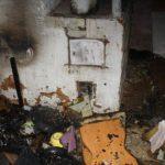 Юную пироманку из Омутнинска за серию поджогов отправили в спецучреждение закрытого типа