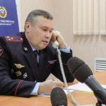 После ареста начальника Кировской ГИБДД, следователи по «делу о КАМАЗах» ищут подельников в налоговой инспекции