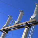 В 2017 году энергетики МРСК Центра и Приволжья отремонтировали 33 крупные подстанции в Кировской области
