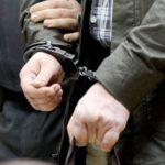 В Котельниче сожитель жестоко порезал свою бывшую жену, требуя денег: женщина госпитализирована