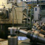 В декабре индекс промпроизводства Кировской области упал на 7%