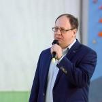 Валентин Пугач может возглавить избирательный штаб Путина в Кировской области