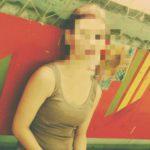В Ростове 17-летняя мать оставила 9-месячного сына одного в квартире на неделю