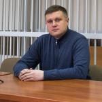 Вступил в силу приговор в отношении экс-директора АО «Кировская региональная ипотечная корпорация»